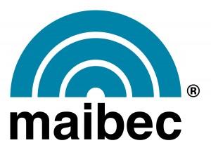 Maibec.com logo