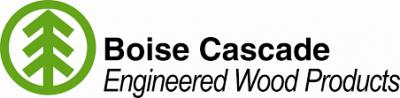 boise (www.bc.com) logo