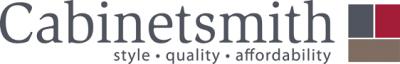 www.cabinetsmith.ca logo