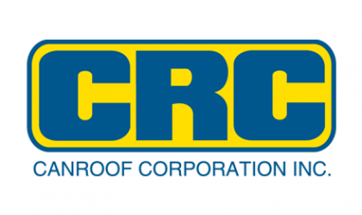 Canroof Corporation