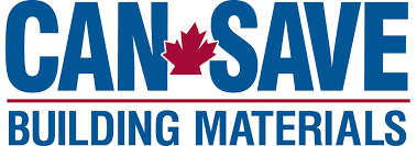 www.cansave.ca logo