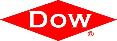 www.dow.com logo