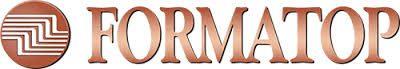 www.formatop.com logo