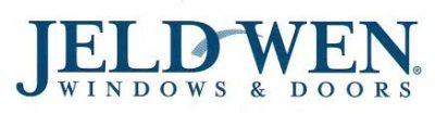 www.jeld-wen.ca logo