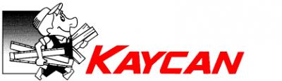 www.kaycan.com logo