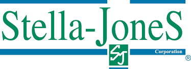 Stella-Jones.com logo