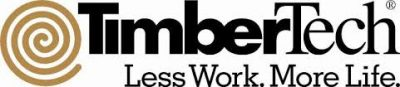 www.timbertech.com logo