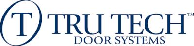 www.trutechdoors.com logo