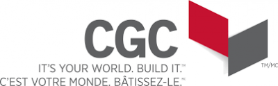 www.usg.com logo