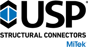 www.uspconnectors.com logo